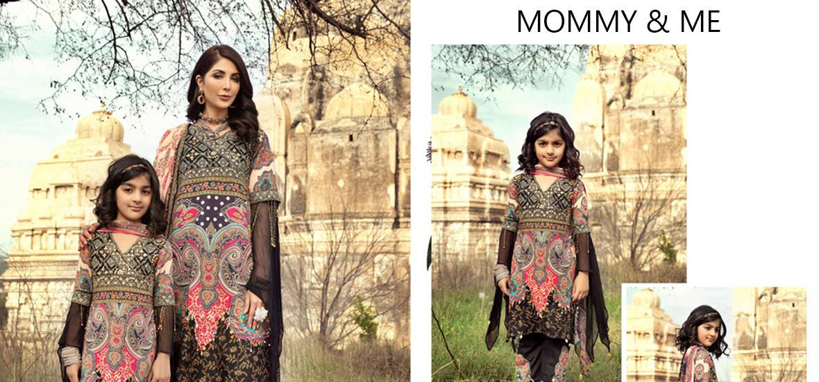 https://shiffonz.com/new-arrivals/muskari-mother-daughter-collection.html?product_list_dir=desc